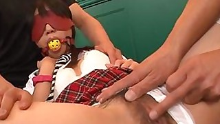 dildo japanese pussy squirting