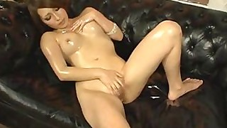 ass babe bus busty japanese pussy shaved