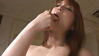 crazy hairy japanese moan pleasure