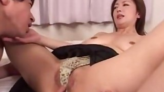 hd horny japanese mammy mature milf