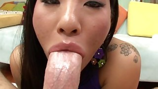 anal ass blowjob big-cock deepthroat fuck hot japanese little