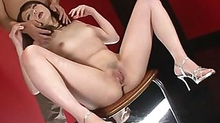 blowjob brunette fuck japanese masturbation pleasure pussy wet whore