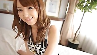 blowjob chick cute fuck japanese whore