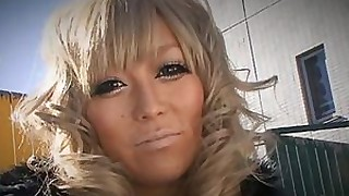 blonde bus busty japanese prostitut pussy