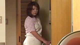 amateur blowjob cumshot fuck granny homemade hot japanese mammy