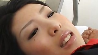 dress fuck hardcore hot japanese teen undressing