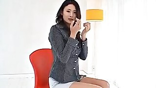 blowjob bus busty deepthroat japanese licking oral sucking