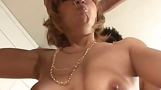 big-cock hardcore japanese nasty threesome whore