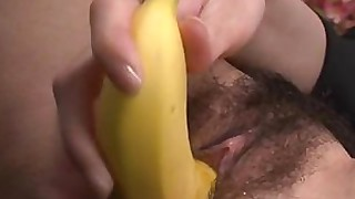 blowjob chick close-up hardcore japanese masturbation pussy toys