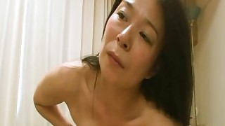 boobs close-up big-cock creampie cumshot fingering japanese mammy mature