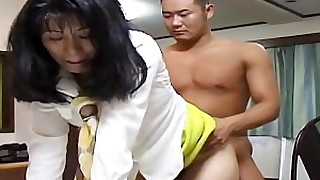 ass bdsm doggy-style fuck hairy hot housewife mouthful outdoor