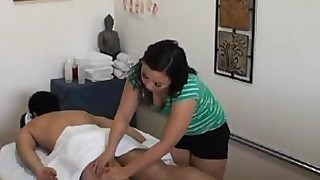 ass cash fuck hardcore small-tits little massage