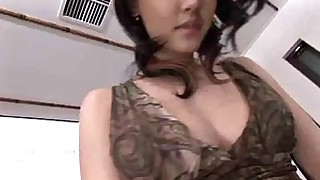 toys squirting masturbation brunette