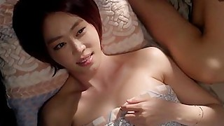 big-tits boobs celeb couple japanese full-movie