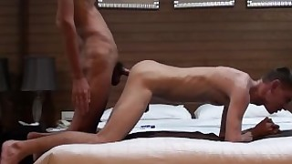 big-cock domination fuck hot hotel huge-cock ladyboy stunning thailand