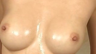 babe blowjob bus busty big-cock hardcore japanese oil