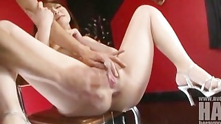 boobs fingering hairy japanese small-tits little masturbation milf orgasm