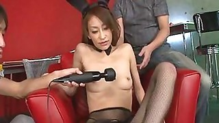 japanese moan squirting