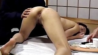 toys japanese group-sex fuck ass anal