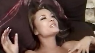ass big-tits big-cock fuck hardcore huge-cock juicy slender vietnam
