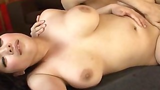 babe big-tits bus busty cumshot hairy japanese pussy