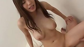 blowjob boobs bbw fuck japanese nasty natural