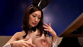 hot fuck fetish cumshot boobs big-tits pov