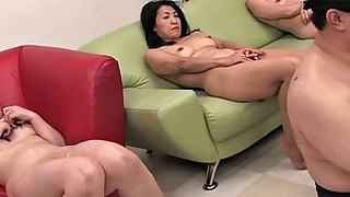 prostitut nasty licking japanese group-sex ass amateur pussy rimming