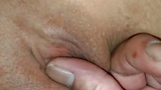 wife pussy playing hd fuck close-up amateur