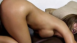 beauty big-tits black blowjob boobs brunette big-cock crazy huge-cock