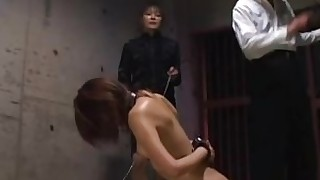 cumshot group-sex hot japanese nasty slave uncensored
