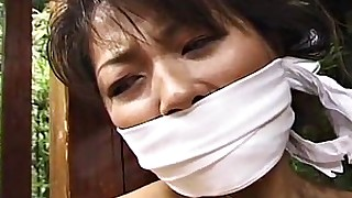 babe big-cock japanese milf slave teen train