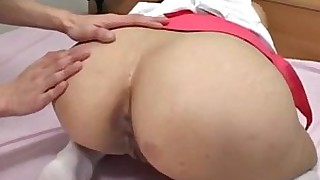 japanese hardcore fuck fingering blowjob ass