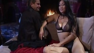 ass interracial oral rimming vagina hot hd group-sex cumshot