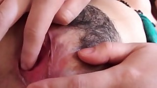 funny vagina uncensored sucking pornstar oral japanese hd couple