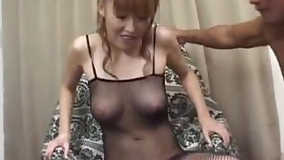 couple hairy huge-cock big-tits anal toys rough milf masturbation