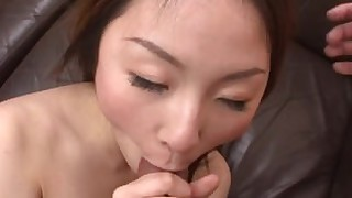 amateur blowjob fingering group-sex hairy hd japanese small-tits little