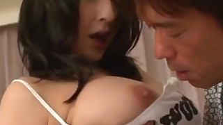 69 black brunette couple hairy hardcore japanese licking mammy