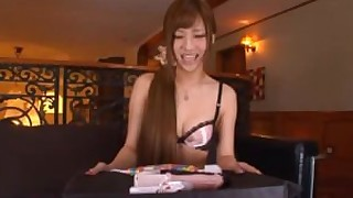 oriental masturbation japanese chick toys solo