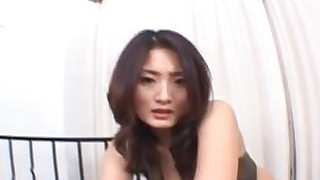 blowjob brunette couple fuck hairy japanese model pov vagina
