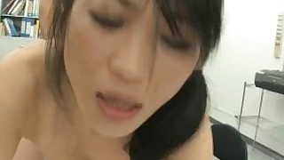 couple horny japanese mature uncensored