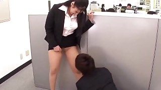 couple foot-fetish hd japanese nylon panties