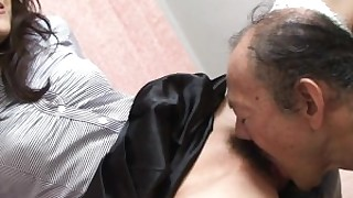 amateur hairy hd hot japanese nasty old-and-young oriental pussy