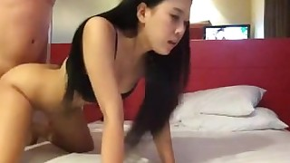 beauty blowjob chinese classroom schoolgirl full-movie