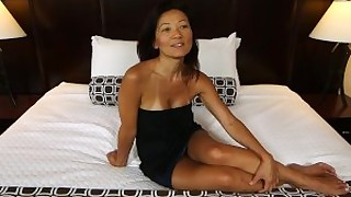 big-tits blowjob cougar cumshot deepthroat fuck horny hot housewife