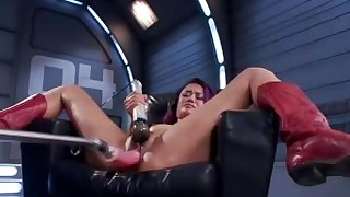 natural masturbation kiss fuck filipina fetish dildo cumshot cum