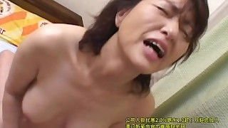 japanese mammy milf uncensored wife
