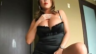 big-tits blowjob boobs brunette bus busty big-cock cumshot dolly