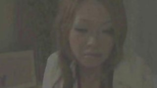 fingering fuck japanese prostitut pussy squirting wet