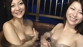 fuck blowjob ass threesome prostitut juicy japanese hardcore